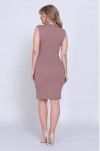Платье М 16-023