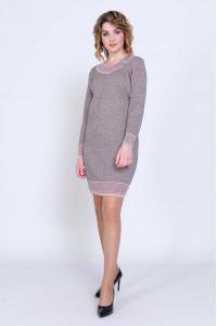 Платье К 1196